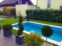 gfk-schwimmbecken, fertigpool, fertigschwimmbecken, polyester pool, pool profi_CALIFORNIA5 (3)