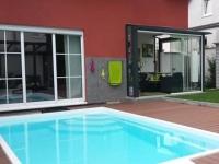 gfk-schwimmbecken, fertigpool, fertigschwimmbecken, polyester pool, pool profi_CALIFORNIA5 (6)