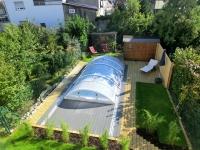 gfk-schwimmbecken, fertigpool, fertigschwimmbecken, polyester pool, pool profi_CALIFORNIA5 (7)