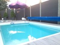 gfk-schwimmbecken, fertigpool, fertigschwimmbecken, polyester pool, pool profi_CALIFORNIA6 (3)