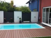 gfk-schwimmbecken, fertigpool, fertigschwimmbecken, polyester pool, pool profi_CALIFORNIA6 (4)