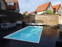 gfk-schwimmbecken, fertigpool, fertigschwimmbecken, polyester pool, pool profi_CALIFORNIA6 (5)