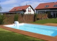 gfk-schwimmbecken, fertigpool, fertigschwimmbecken, polyester pool, pool profi_CALIFORNIA6 (9)