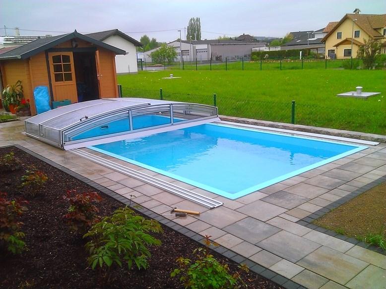 Gfk Schwimmbecken, Fertigpool, Fertigschwimmbecken, Polyester Pool, Pool  Profi_FLORIDA6 (1)