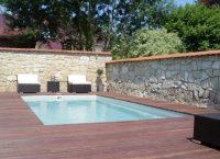 gfk-schwimmbecken, fertigpool, fertigschwimmbecken, polyester pool, pool profi_FLORIDA6 (2)