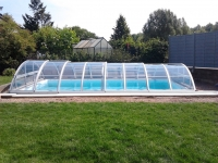 gfk-schwimmbecken, fertigpool, fertigschwimmbecken, polyester pool, pool profi_FLORIDA6 (5)