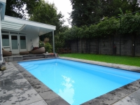 gfk-schwimmbecken, fertigpool, fertigschwimmbecken, polyester pool, pool profi_FLORIDA6 (7)