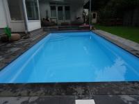 gfk-schwimmbecken, fertigpool, fertigschwimmbecken, polyester pool, pool profi_FLORIDA6 (8)