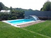 gfk-schwimmbecken, fertigpool, fertigschwimmbecken, polyester pool, pool profi_FLORIDA7 (2)