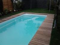 gfk-schwimmbecken, fertigpool, fertigschwimmbecken, polyester pool, pool profi_FLORIDA7 (3)