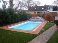 gfk-schwimmbecken, fertigpool, fertigschwimmbecken, polyester pool, pool profi_FLORIDA7 (6)