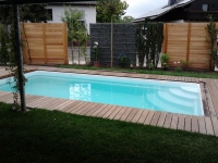 gfk-schwimmbecken, fertigpool, fertigschwimmbecken, polyester pool, pool profi_FLORIDA7 (8)