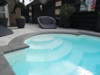 gfk-schwimmbecken, fertigpool, fertigschwimmbecken, polyester pool, pool profi_HELIO2013 (1)