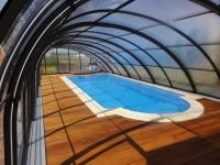 gfk-schwimmbecken, fertigpool, fertigschwimmbecken, polyester pool, pool profi_HELIO2013 (2)
