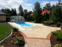 gfk-schwimmbecken, fertigpool, fertigschwimmbecken, polyester pool, pool profi_HELIO2013 (3)