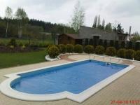 gfk-schwimmbecken, fertigpool, fertigschwimmbecken, polyester pool, pool profi_HELIO2013 (4)