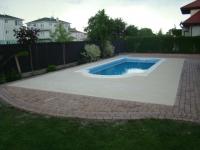 gfk-schwimmbecken, fertigpool, fertigschwimmbecken, polyester pool, pool profi_HELIO2013 (5)