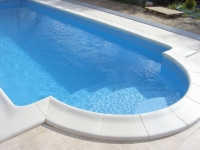 gfk-schwimmbecken, fertigpool, fertigschwimmbecken, polyester pool, pool profi_HELIO2013 (6)