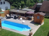gfk-schwimmbecken, fertigpool, fertigschwimmbecken, polyester pool, pool profi_HELIO2013 (7)