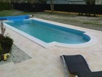 gfk-schwimmbecken, fertigpool, fertigschwimmbecken, polyester pool, pool profi_HELIO2013 (9)