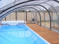 gfk-schwimmbecken, fertigpool, fertigschwimmbecken, polyester pool, pool profi_HELIONEW (3)
