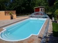 gfk-schwimmbecken, fertigpool, fertigschwimmbecken, polyester pool, pool profi_HELIONEW (4)