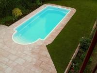 gfk-schwimmbecken, fertigpool, fertigschwimmbecken, polyester pool, pool profi_HELIONEW (5)