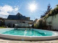 gfk-schwimmbecken, fertigpool, fertigschwimmbecken, polyester pool, pool profi_HELIONEW (6)