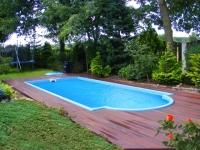 gfk-schwimmbecken, fertigpool, fertigschwimmbecken, polyester pool, pool profi_HELIONEW (8)