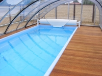 gfk-schwimmbecken, fertigpool, fertigschwimmbecken, polyester pool, pool profi_HELIOXSNEW (2)