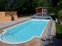 gfk-schwimmbecken, fertigpool, fertigschwimmbecken, polyester pool, pool profi_HELIOXSNEW (4)