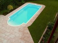 gfk-schwimmbecken, fertigpool, fertigschwimmbecken, polyester pool, pool profi_HELIOXSNEW (5)