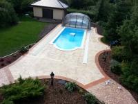 gfk-schwimmbecken, fertigpool, fertigschwimmbecken, polyester pool, pool profi_HELIOXSNEW (6)