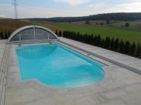 gfk-schwimmbecken, fertigpool, fertigschwimmbecken, polyester pool, pool profi_HELIOXSNEW (9)