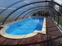 gfk-schwimmbecken, fertigpool, fertigschwimmbecken, polyester pool, pool profi_HOLLYWOOD (2)