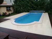 gfk-schwimmbecken, fertigpool, fertigschwimmbecken, polyester pool, pool profi_HOLLYWOOD (3)