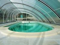 gfk-schwimmbecken, fertigpool, fertigschwimmbecken, polyester pool, pool profi_HOLLYWOOD (4)
