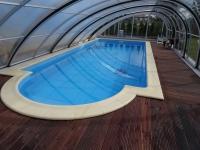 gfk-schwimmbecken, fertigpool, fertigschwimmbecken, polyester pool, pool profi_HOLLYWOOD (5)