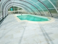 gfk-schwimmbecken, fertigpool, fertigschwimmbecken, polyester pool, pool profi_HOLLYWOOD (6)