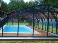 gfk-schwimmbecken, fertigpool, fertigschwimmbecken, polyester pool, pool profi_LOSANGELES (2)