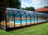 gfk-schwimmbecken, fertigpool, fertigschwimmbecken, polyester pool, pool profi_LOSANGELES (3)