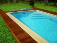 gfk-schwimmbecken, fertigpool, fertigschwimmbecken, polyester pool, pool profi_LOSANGELES (4)