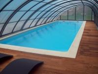 gfk-schwimmbecken, fertigpool, fertigschwimmbecken, polyester pool, pool profi_LOSANGELES (5)