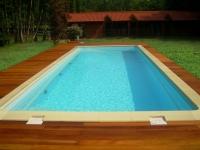 gfk-schwimmbecken, fertigpool, fertigschwimmbecken, polyester pool, pool profi_LOSANGELES (6)