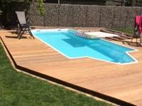 gfk-schwimmbecken, fertigpool, fertigschwimmbecken, polyester pool, pool profi_NATHANIEL6 (1)