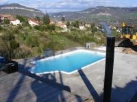 gfk-schwimmbecken, fertigpool, fertigschwimmbecken, polyester pool, pool profi_NATHANIEL6 (2)