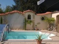 gfk-schwimmbecken, fertigpool, fertigschwimmbecken, polyester pool, pool profi_NATHANIEL6 (4)
