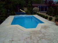 gfk-schwimmbecken, fertigpool, fertigschwimmbecken, polyester pool, pool profi_NATHANIEL6 (6)