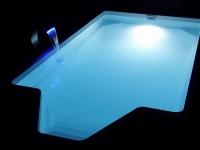 gfk-schwimmbecken, fertigpool, fertigschwimmbecken, polyester pool, pool profi_NATHANIEL6 (7)