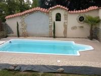 gfk-schwimmbecken, fertigpool, fertigschwimmbecken, polyester pool, pool profi_NATHANIEL7 (5)